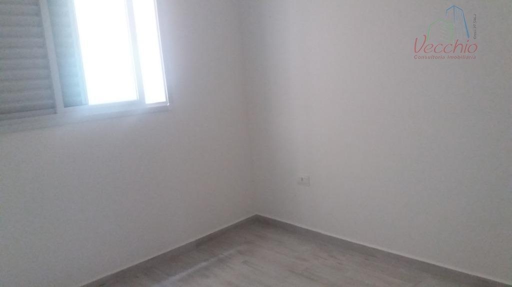 03 dormitórios, suite, sala, cozinha, lavanderia, 02 vagas de garagem. ótima localização ao lado do park...