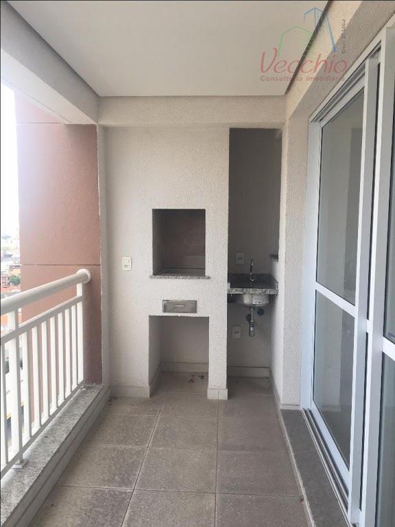 oportunidade de comprar um apartamento amplo (80m²), com 3 dormitórios (1 suíte) e terraço com churrasqueira,...