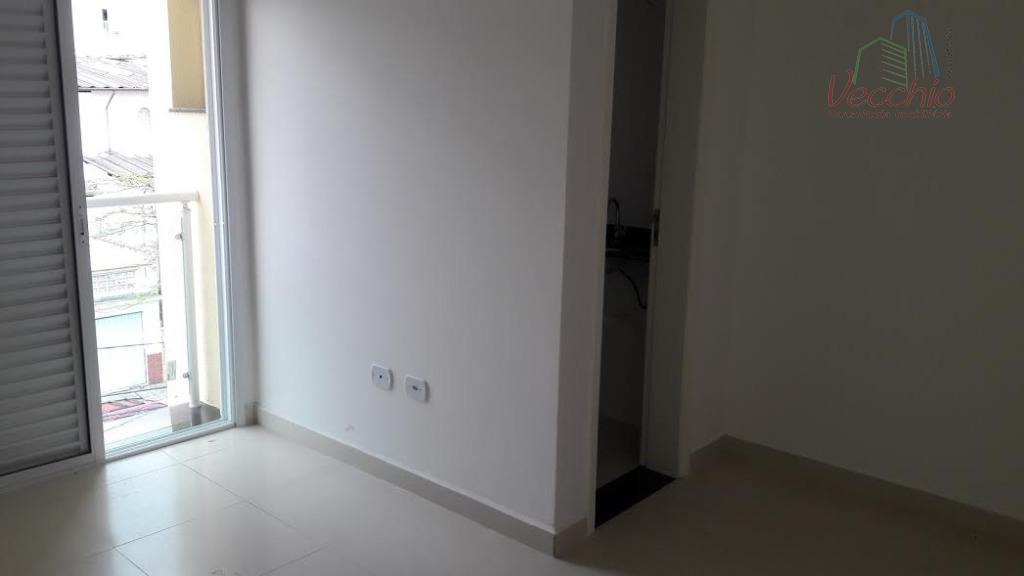 02 dormitórios, suite, sala, cozinha, área de serviço, 01 vaga de garagem. ótima região bem localizado...