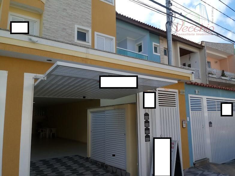 apto. de frente com sacada, 02 dormitórios, suite, sala, cozinha, área de serviço, 01 vaga de...