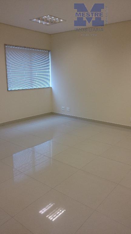 prédio d alto padrão construído para o segmento odontológico. salão com box para 10 cadeiras odontológicas,...
