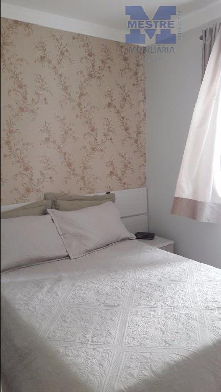 excelente apto. na vila augusta.03 dormitórios, 01 suíte sendo que o 3º dormitório foi usado para...