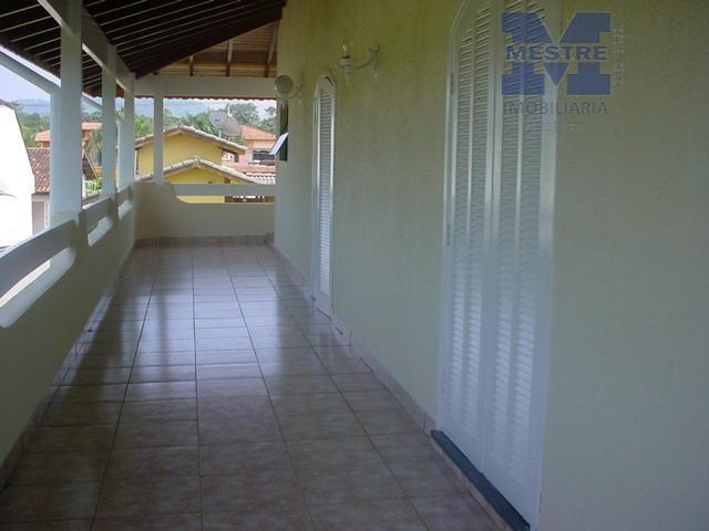 boraceia sp1008 metros terreno560 metros área construída04 suítes + 03 quartosgaragem para barco03 vagas de garagemsaunapiscinachurrasqueira150...