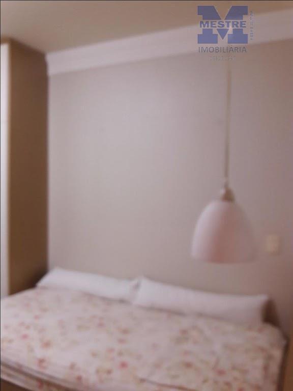 apto. alto padrão na vila augusta. 04 dormitórios, sendo 02 suítes e uma delas hidro e...