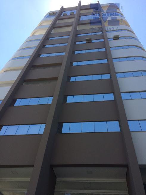 Sala comercial para venda e locação - Gopoúva - Guarulhos