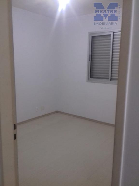 ótimo apartamento, próximo ao centro de guarulhos, 02 dormitórios, sala, cozinha espaçosa, área de serviço, 01...