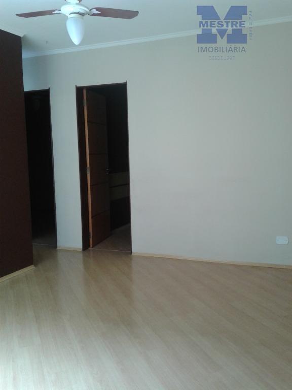Apto. 2 dormitórios para locação, 01 vaga, Com armários em 01 dos Quartos e Cozinha!