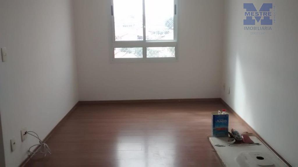 Apartamento para locação - Próximo ao Centro - Guarulhos -Sp