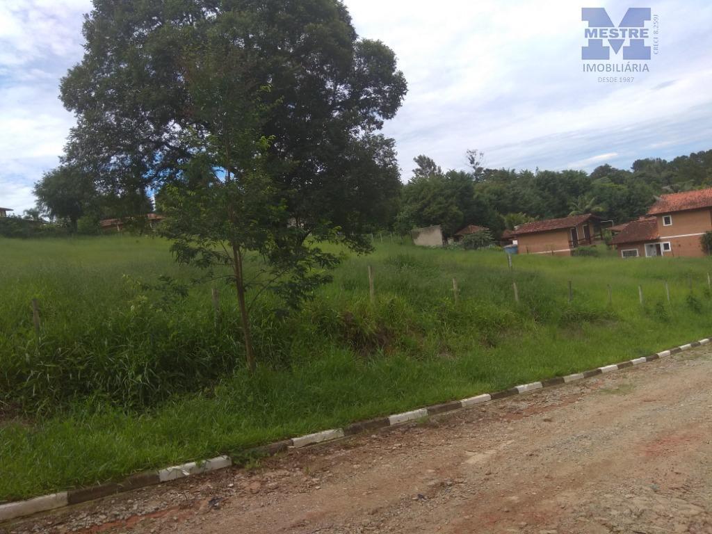 Terreno Mairiporã a venda, 5320 m² - R$ 430.000,00