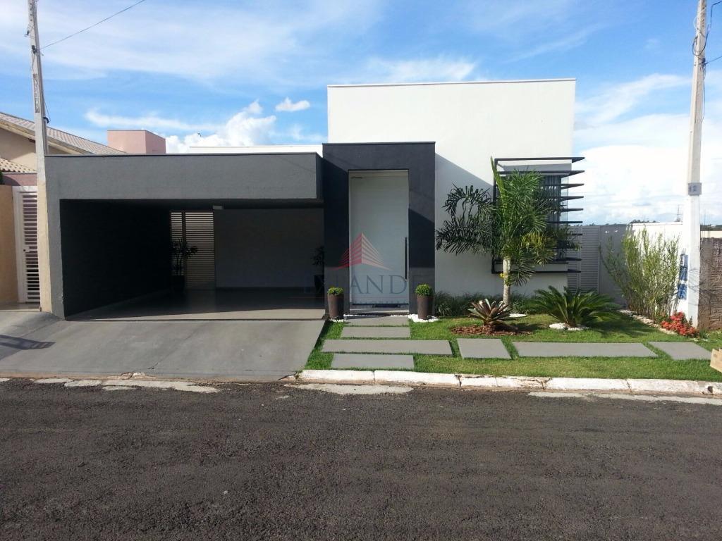 Casa  residencial à venda, Centro, Piratininga.