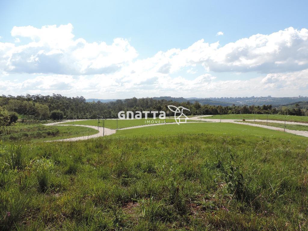 Terreno residencial à venda, Reserva Do Vale, Garibaldi.