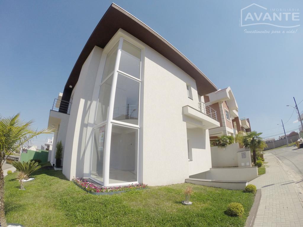 casa de alto padrão, nova, condomínio plaza madri, 420m² privativos, terreno com 325m² (13x25), região privilegiada,...