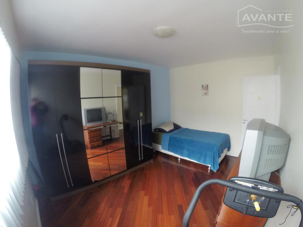 apartamento no edifício são conrado com 157,45m² de área total e 109,86m² de área útil, 4°...