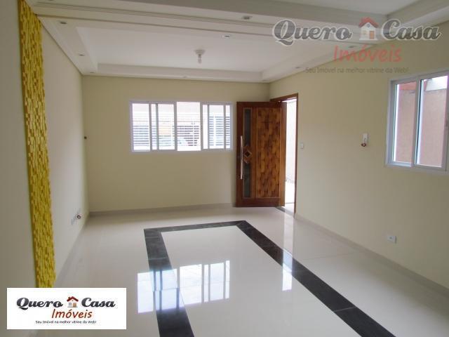 Casa residencial à venda, Vila Nossa Senhora de Fátima, Guar