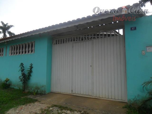 Sítio  rural à venda, Água Azul, Guarulhos.