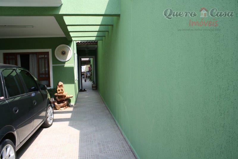 Sobrado  residencial à venda,  4 dormitórios, 2 Suítes, 2 Sa
