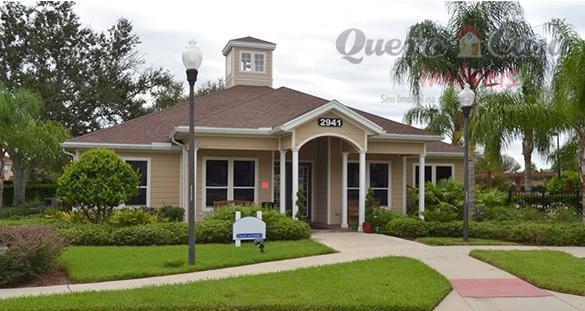 Casa  residencial para venda e locação - Florida - Miami