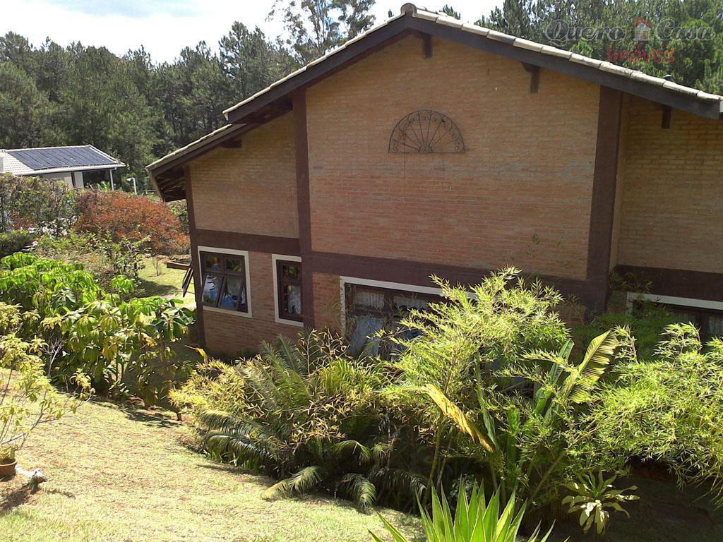 Casa em condominio à venda, Condomínio Jardim das Palmeiras,