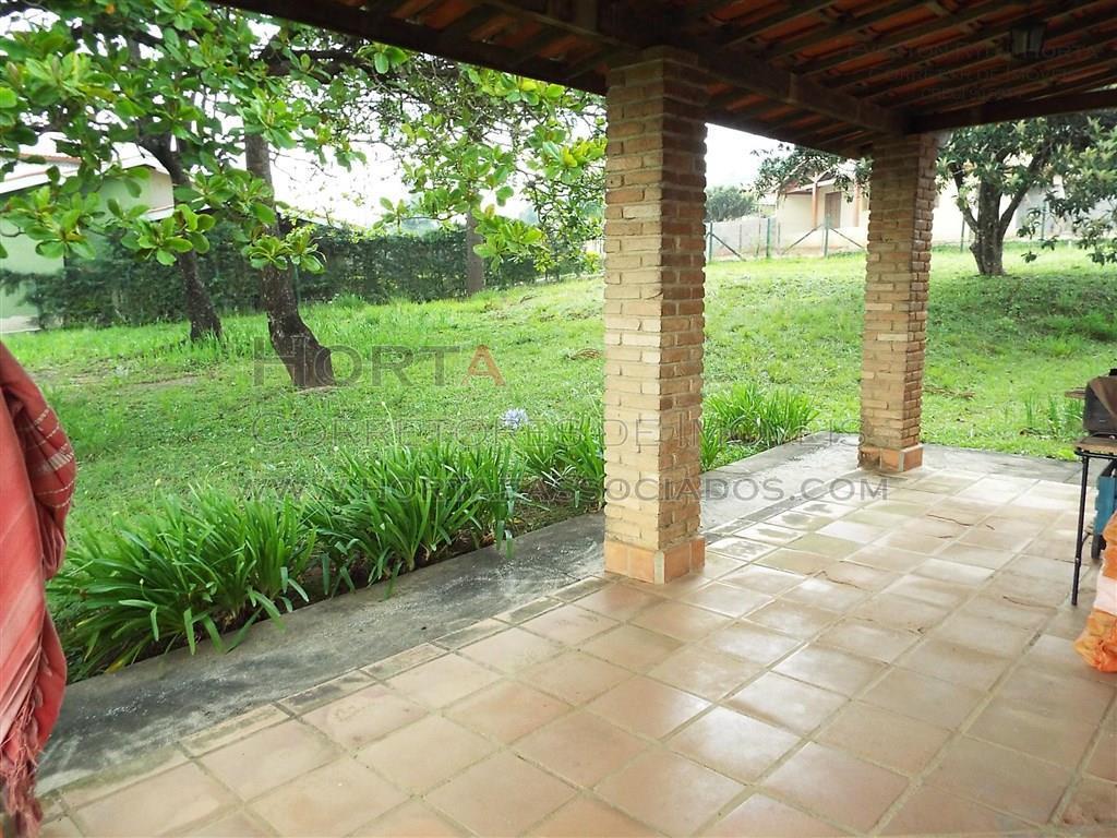 chácara à venda em atibaia, bairro jardim paraíso da usina, próximo a represa da usina e...