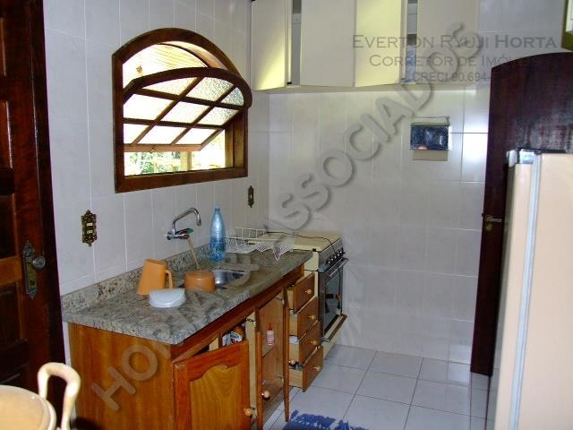 sítio à venda em nazaré paulista, região de atibaia, com 114.200 m² (4,7 alqueires), a 3,5...