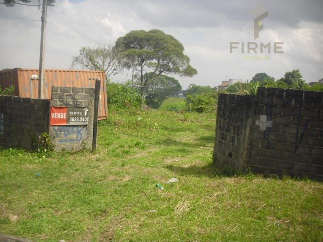 Terreno rural à venda, Campo Comprido, Curitiba - TE0001.