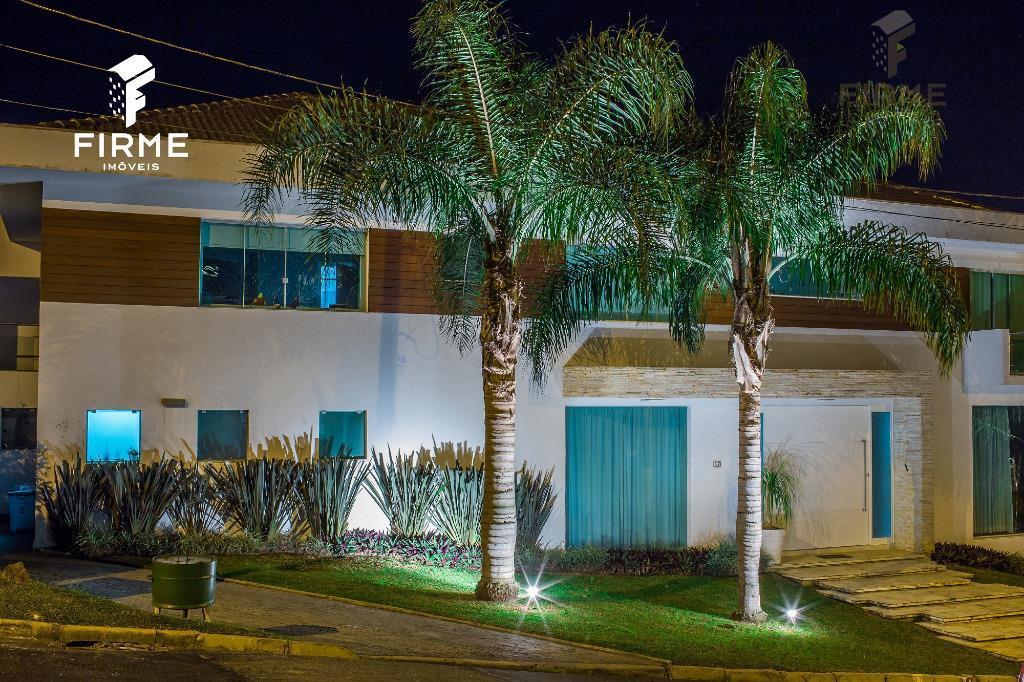 Casa residencial à venda, Tanguá, Almirante Tamandaré - CA0010.