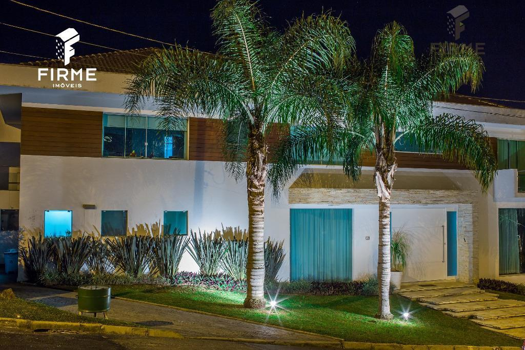 Casa residencial à venda, São João, Curitiba - CA0011.