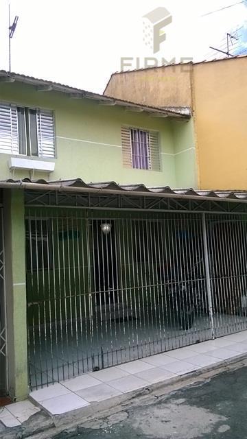 Sobrado residencial à venda, Alto Boqueirão, Curitiba - SO0016.