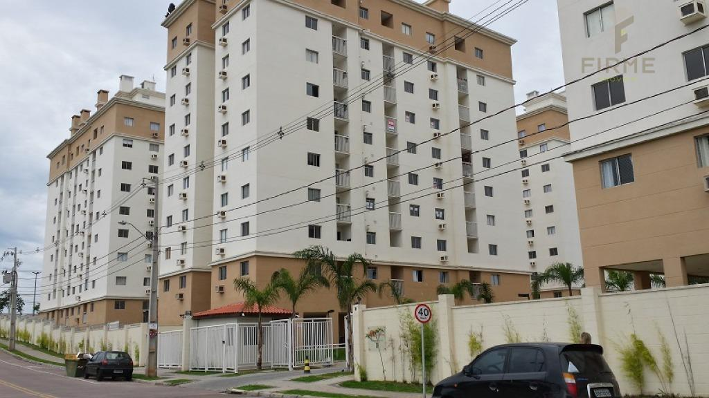 Apartamento Duplex residencial para venda Lindóia, Curitiba