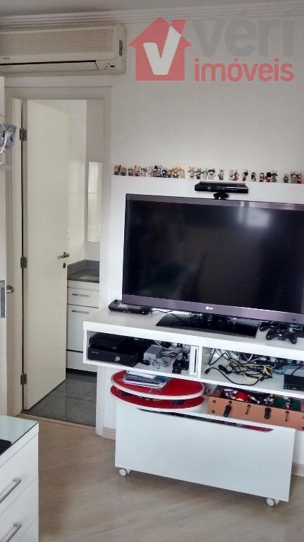 lindo e charmoso apartamento na vila romana super bem localizado na rua tito pertinho da padaria...