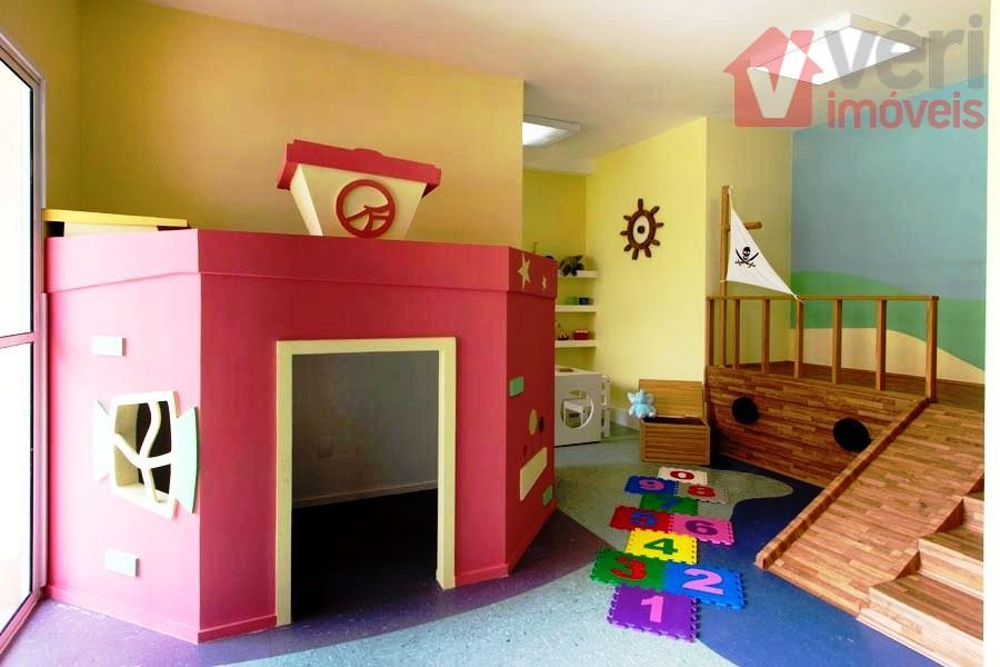 apto de 70m² com 2 dorms + sala expandida ( era o 3 dorm), 1 suite,...
