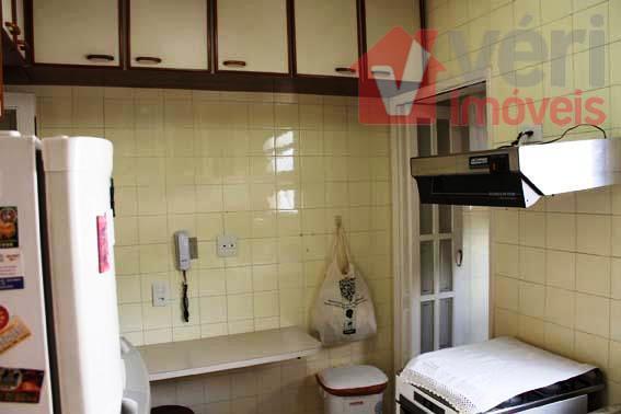 apartamento de 74m, arejado, bem iluminado, sala ampla com varanda, 2 quartos com armários embutidos, banheiro,...