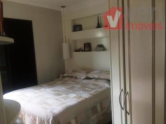 vila romana, apto com 85m² 3 dormitórios ( 1 suite com vista para uma bela praça...