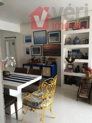 Vila Romana 60m 2 Dorms 2 Vagas Paulo Mauro