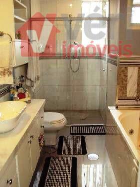 perdizes. apartamento enorme 186 m²!!! todo reformado, hidráulica quente e fria, elétrica, todo com forro de...