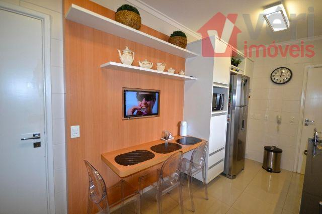 vila romana 165m², 3 suites, 3 vagas garagem, ar condicionado, terraço gourmet com churrasqueira, depósito na...