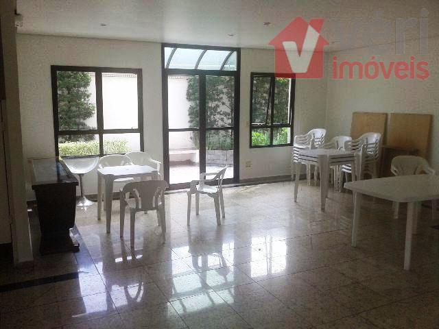 vila romana, apto com 85m², 3 quartos sendo 1 suite, sala, cozinha, lavanderia, 2 banheiros comuns,...