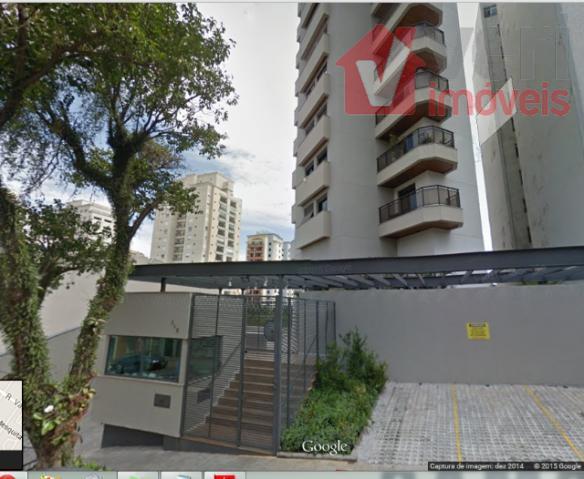 perdizes, condomínio sumaré tower perdizes. 2 por andar.apto de 277m² com 4 dorms (1 suite), 3...