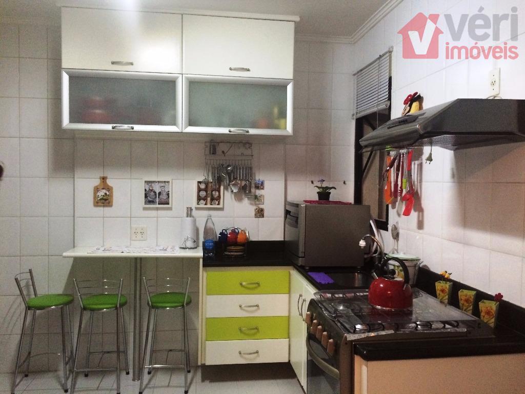 rua carlos weber na vila leopoldina em apto de 85m² com 3 dorms, 1 suite 2...