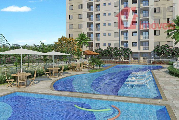 barra funda agua branca na av santa marina lindo apto de 65m 2 dormitórios com 1...