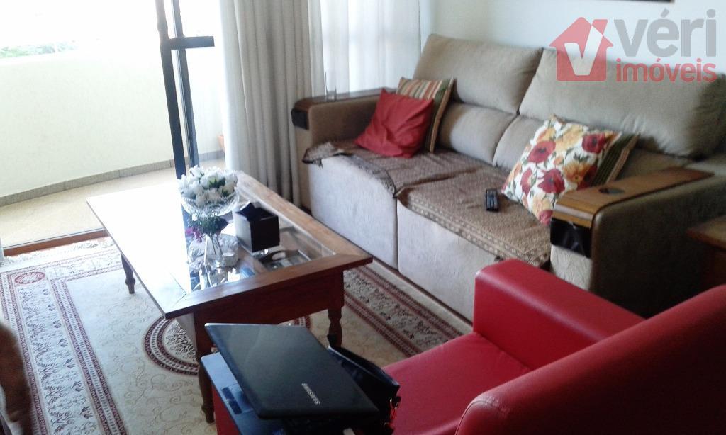 apartamento na rua carlos weber pertinho da rua schilling na vila leopoldina- 3 dormitórios amplos com...