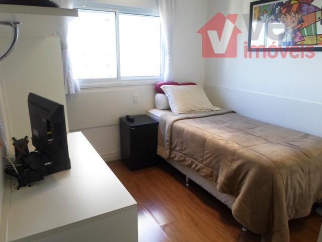 maravilhoso apartamento na aclimação com 176m2 (parece muito maior porque a planta do apartamento é muito...