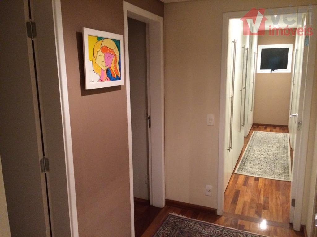 lindo e charmoso apartamento no morumbi nobre com 177m² com 3 suites e 3 vagas ótimas...