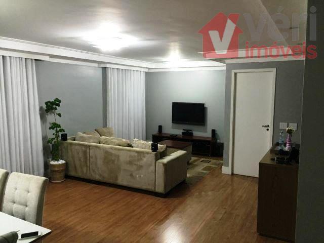 excelente apartamento na barra funda ( r. rubens meireles), 3 dormitórios grandes, sendo 1 suíte, closet...