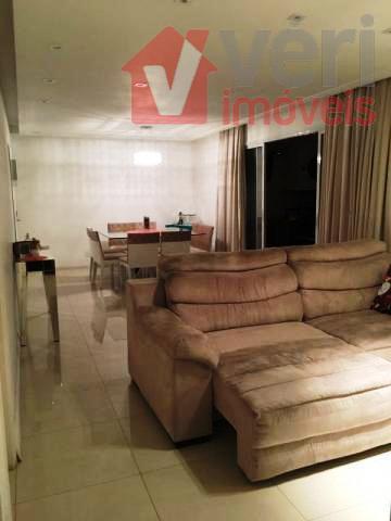 Leopoldina 121m 3 Dorms 2 Vagas Fixas Varanda Gourmet Condominio Clube