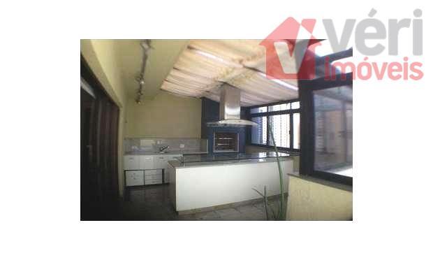 lindo apartamento cobertura duplex na vila hamburguesa vila leopoldina. a cobertura tem 236m² com belas suítes,...