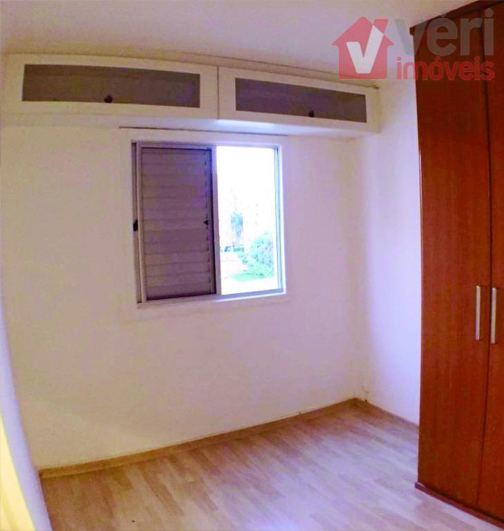 lindo e conservado apartamento vago no jardim marajoara na avenida yervant kissajikian ao lado da avenida...
