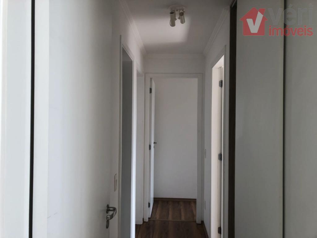 apartamento na vila romana com 100m em 3 dormitórios sendo 1 suite 2 vagas e varanda...