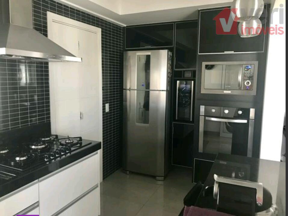 Vila Romana 101m 3 Dorms 2 Vagas Varanda Gourmet Impecável