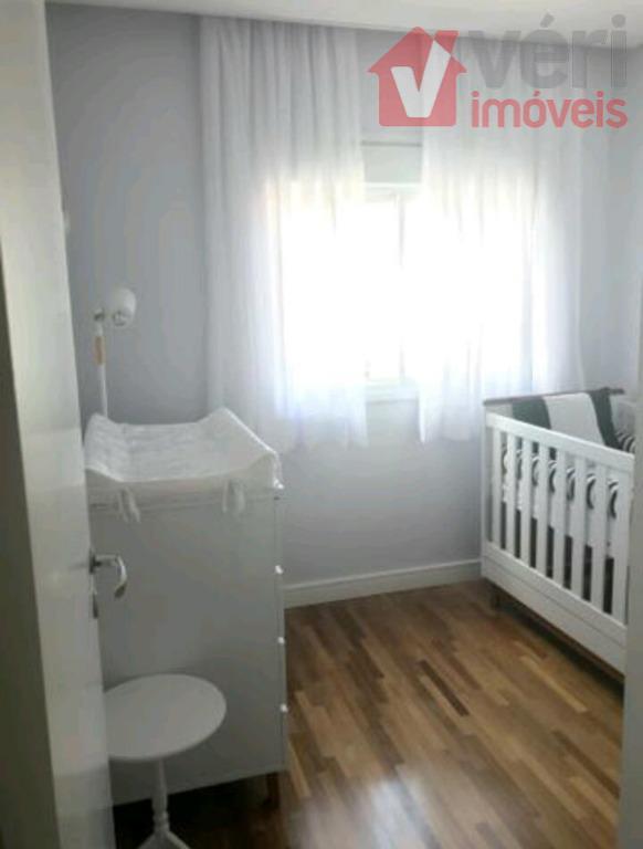 apartamento impecável e maravilhoso em condomínio clube completíssimo com lazer de alto padrão .apto com 101m...